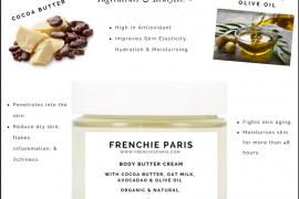 Best Natural Moisturiser For Dry Skin Oily Psoriasis Eczema All Skin Types (2)