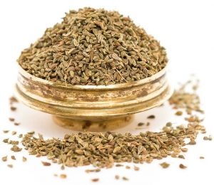 Aniseeds Tea Skinny Teatox Luxe Dieters Tea Frenchie Paris 1