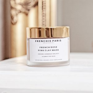 Frenchie-Paris-Best-Face-Mask-French-Rose-Pink-Clay-Mask-sand-sky-41