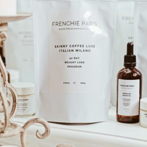 Frenchie-Paris-Natural-Organic-Skinny-Coffee-Luxe-Club-2