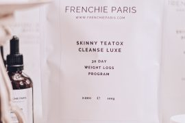 Frenchie-Paris-Natural-Organic-Skinny-Teatox-detox-cleanse-2