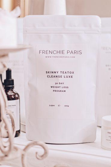 Frenchie-Paris-Natural-Organic-Skinny-Teatox-detox-cleanse-2