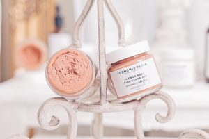 Frenchie-Paris-French-Rose-Pink-Clay-Mask-1