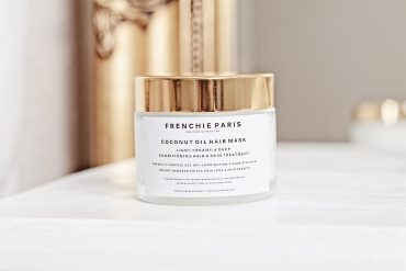 Frenchie-Paris-Coconut-Oil-Hair-Mask-For-Dry-Hair-Damaged-Frizzy-Thin-Hair-Loss-Hair-Growth-Scalp-Psoriasis-Deep-Conditioning-12