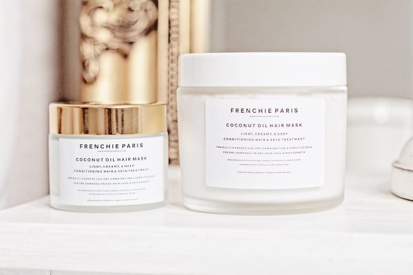 Frenchie-Paris-Coconut-Oil-Hair-Mask-For-Dry-Hair-Damaged-Frizzy-Thin-Hair-Loss-Hair-Growth-Scalp-Psoriasis-Deep-Conditioning-45
