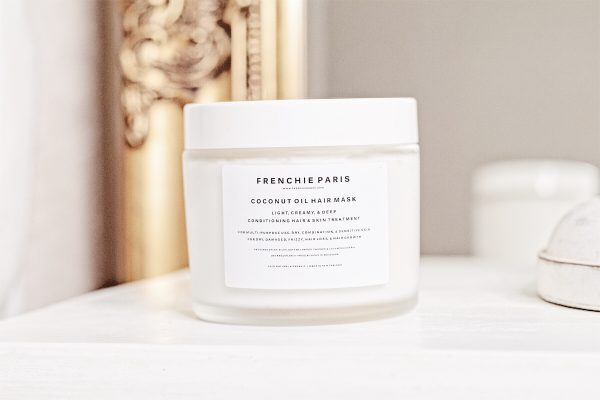 Frenchie-Paris-Coconut-Oil-Hair-Mask-For-Dry-Hair-Damaged-Frizzy-Thin-Hair-Loss-Hair-Growth-Scalp-Psoriasis-Deep-Conditioning-49