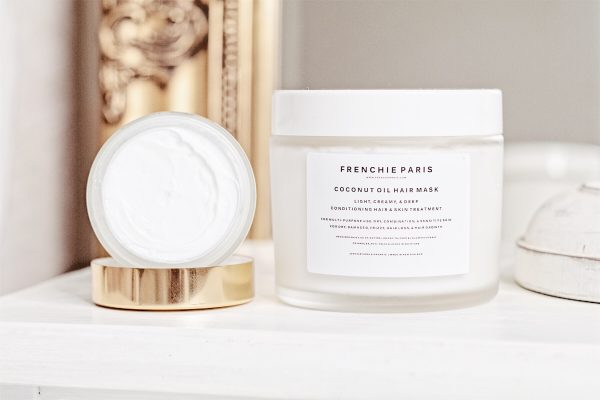 Frenchie-Paris-Coconut-Oil-Hair-Mask-For-Dry-Hair-Damaged-Frizzy-Thin-Hair-Loss-Hair-Growth-Scalp-Psoriasis-Deep-Conditioning-51