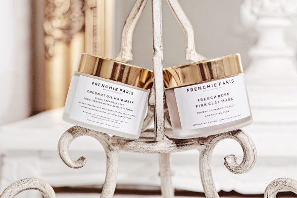 Frenchie-Paris-Coconut-Oil-Hair-Mask-For-Dry-Hair-Damaged-Frizzy-Thin-Hair-Loss-Hair-Growth-Scalp-Psoriasis-Deep-Conditioning-Face-Mask-French-Rose-Pink-Clay-Mask-14